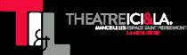 Théâtre Ici et Là (Espace Saint Pierremont)