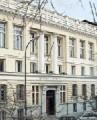 Institut français de Madrid