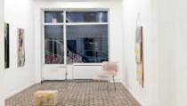 Galerie Marcelle Alix