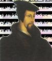 Musée Jean Calvin