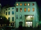 Centre national et musée Jean Jaurès