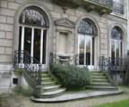 Musée arménien de France