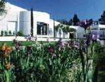 Musée archéologique de Nice-Cimiez
