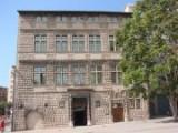 Musée du Vieux Marseille