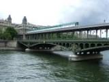 Pont de Bir-Hakeim
