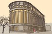 Bibliothèque municipale d'étude et d'information
