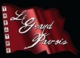 Théâtre du Grand Pavois