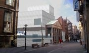 Musée M