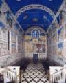 Chapelle des Scrovegni