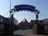Le Channel