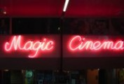 Magic Cinéma