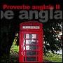 Proverbes anglais 2