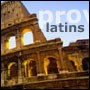 Proverbes latins