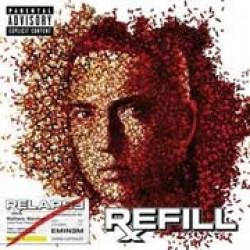 Relapse : Refill