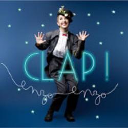 Clap !