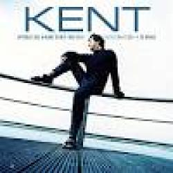 Kent - Intégrale des Albums Studios 1982/2013