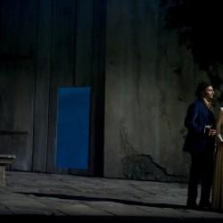 Werther - Opéra Bastille