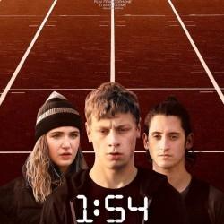 1:54 - Affiche