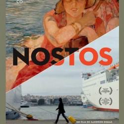 Nostos - Affiche