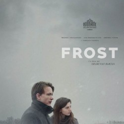 Frost - Affiche