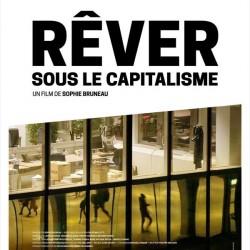 Rêver sous le capitalisme - Affiche