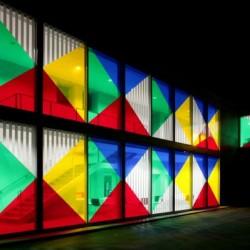 Le musée de Sérignan
