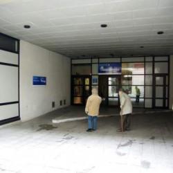 BILIPO-Bibliothèque des littératures policières