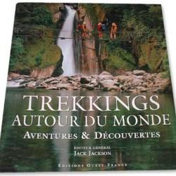 Trekkings autour du monde
