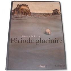 Période glaciaire