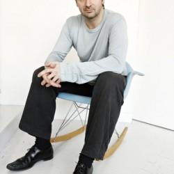 Frédéric Fisbach