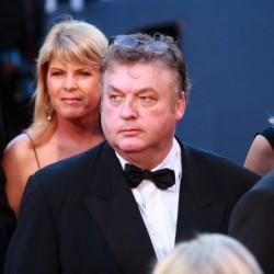 Dominique Besnéhard, Festival de Cannes 2007