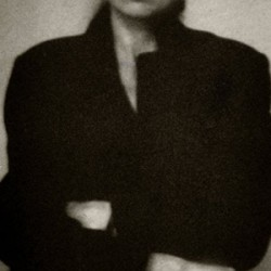 Anouk Grinberg