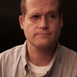 Chris Ware