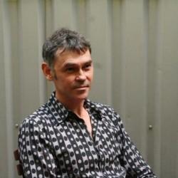 François Missonnier