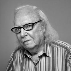 Alain Rey