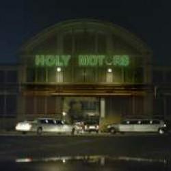 Holly Motors de Léos Carax