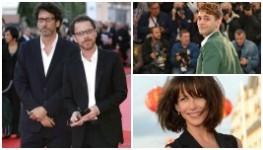 Festival de Cannes : le jury 2015