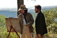 Cézanne, Big Eyes, Mr Turner… la peinture séduit le cinéma