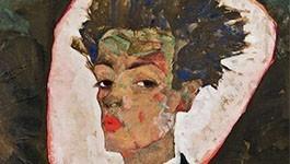 Derniers jours pour admirer l'oeuvre d'Egon Schiele