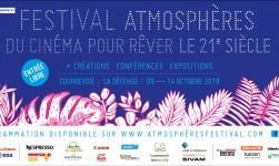 Festival atmosphères de retour à Courbevoie