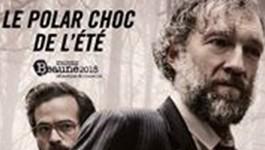 Vincent Cassel dans un nouveau thriller