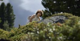 """""""Heidi"""" d'Alan Gsponer, un film à voir en famille"""