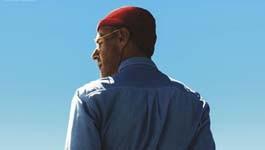 Le commandant Cousteau est mort il y a 20 ans