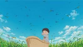 Les meilleurs films d'animation du moment