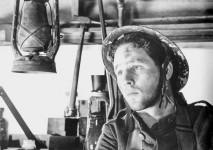 Les séquelles de la Grande Guerre vues par le cinéma