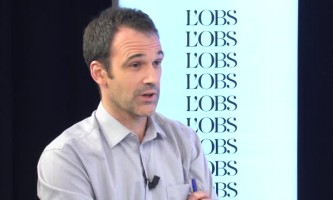 Le Clash culture Figaro-L'Obs : Que vaut l'autobiographie de Fabrice Luchini ?