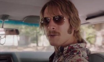 Everybody Wants Some – Bande annonce officielle (2016)