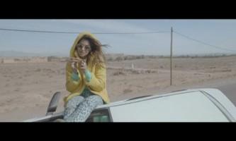 "M.I.A - ""Bad girls"" (clip)"