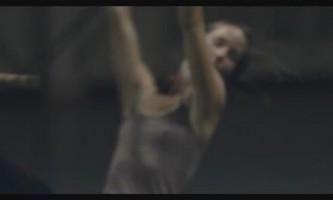 """Clip de """"The Lord is Out of Control"""" de Mogwai, extrait de l'album """"Rave Tapes"""""""