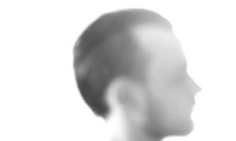 """""""Torrent"""", nouveau clip d'Ásgeir extrait de son album """"In The Silence"""""""
